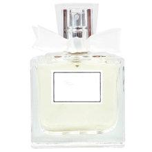 Botella de perfume de gran tamaño personalizado de alta calidad