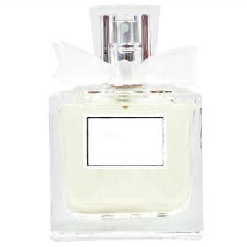 Customized Large Stock Perfume Bottle High Quality