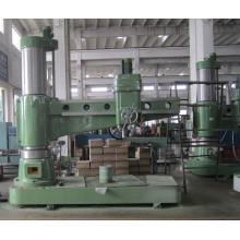 Hydraulic Radial Arm Drilling Machine (Z3080X25)