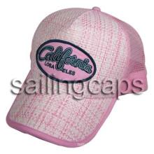 Gorra de béisbol (SEB-9042)