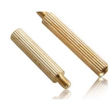 Brass/ CNC/ Fastener / Hardware / Spare Parts / Bolt