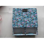 Yiwu, scatole regalo, scatole regalo carino