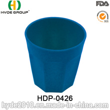Wholesale Non-Flammable Ecological Bamboo Fiber Cup (HDP-0426)