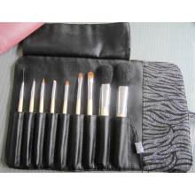 Professional Makeup Brush Set (ts-43)