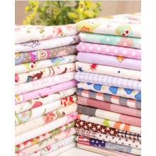 Wide Home Textile/Hotel Woven Fabric