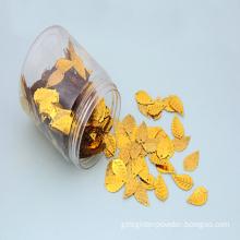 PVC Party Sequin Confetti