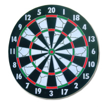 Papel Dartboard (FD-002)