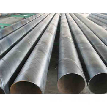 Saw/ERW/LSAW/Ssaw Steel Pipe for Oil and