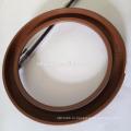 100mmx130mmx12mm масла viton/ФКМ уплотнения для вращающихся уплотнение манжетного уплотнения уплотнитель частей