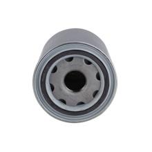 Filtro de aceite filtro de aceite de repuesto de accesorios de elemento filtrante de presión de aire WD1374