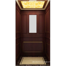Vvvf Home Elevator for House