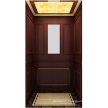 Prix d'ascenseur résidentiel bon marché pour l'utilisation d'un petit élévateur à domicile