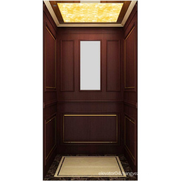Cheap Residential Elevator Price for Small Home Lift Elevator Use