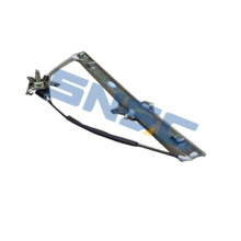 Chery karry SN01-000283 FR GLASS REGULATOR-RH
