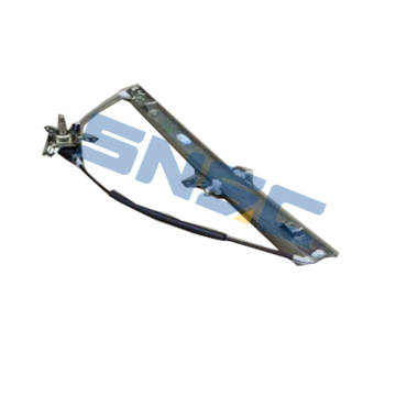 Chery karry SN01-000283 REGULATEUR DE VERRE FR-RH