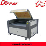 high quality cheap price factory manufacturer laser engraving machine
