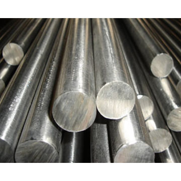 2016 High Quality Nickel Alloy Bars