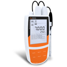 Portable Multi-Parameter Water Quality Meter (pH900P)