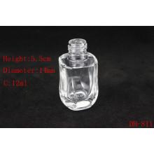 Leere einzigartige Nagellack-Flaschen Großverkauf