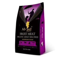 wholesale bulk natural balance dry dog food