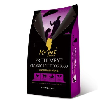 venda por atacado natural natural balance dry dog ​​food