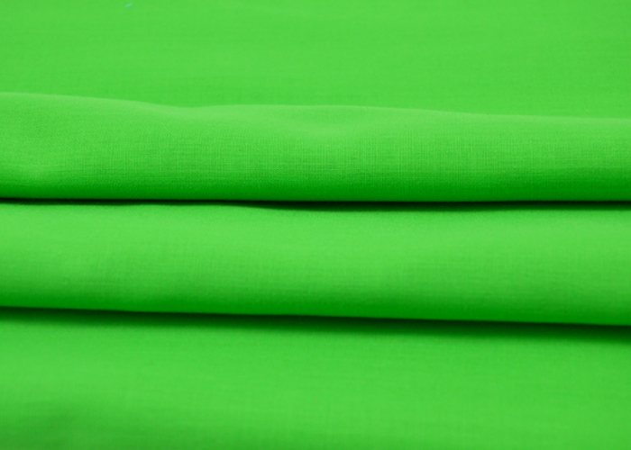 Green Cloth