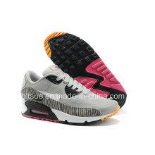Chaussures de sport de mode avec lacet