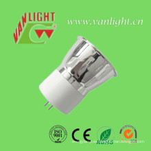 Reflector CFL MR16 serie ahorro de energía lámpara (VLC-MR16-11W)