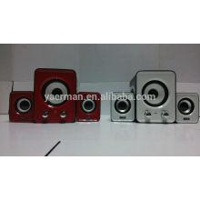 woofer speaker system usb,multimedia subwoofer system
