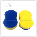 Wholesale Magic Kitchen Cleaning Sponge Scouring Pad