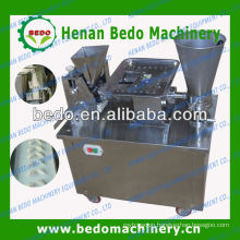 stainless samosa sheet making machine & 008613938477262