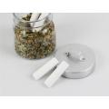 Healcier Diatomaceos Earth Desiccant Air-Dehumidifier