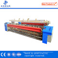 China Highest Cost-Effective Cam Shedding Card Weaving Air Jet Looms Machine