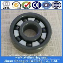 Solid V Xtreme Wheel Kit bearing 5x16x5 Ceramic ball bearing Si3N4