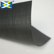 High Strength Woven Geotextile Fabric