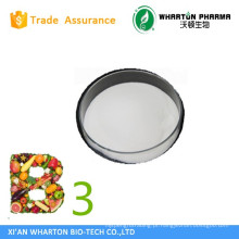 china farmacêutica vitamina b3 niacina / medicina niacinamida e drogas / vitamina b3