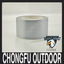 super thick high performance grey adhesive tape strong stick