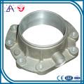 Moule faite sur commande pour le moulage mécanique sous pression (SY1229)