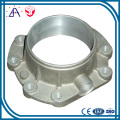 Customized Made Die Casting Aluminum Bracket (SY1236)