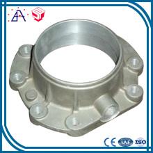 Support en aluminium moulé sous pression sur mesure (SY1236)