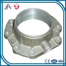 China OEM Manufacturer Die Casting Compressor Wheel (SY1277)