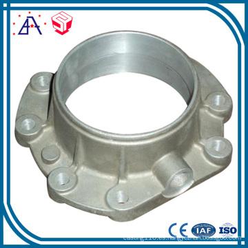 Personalizado hizo a presión el soporte de aluminio de la fundición (SY1236)