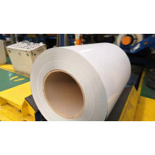 PPGI Color coated Galvanized Steel Coil For Building