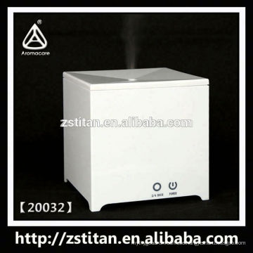 2015 hot sale best battery powered humidifier