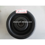Household Washing Machine Spare Parts Rubber Bowl/General Using Rubber Bowl