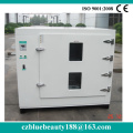 Laboratory Oven high temperature oven drying oven incubator