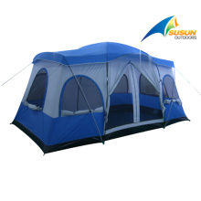 6 Person Family Tent