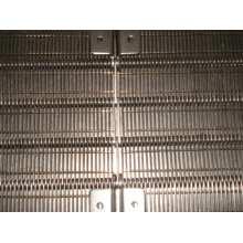 Пояс кольца провода (нержавеющая сталь 316L)