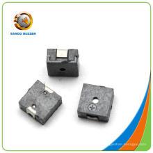 Zumbador SMD SMT-4020B-03040 4x4x2mm