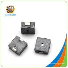 SMD Buzzer SMT-4020B-03040 4x4x2mm